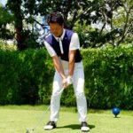 2CYゴルフウェア